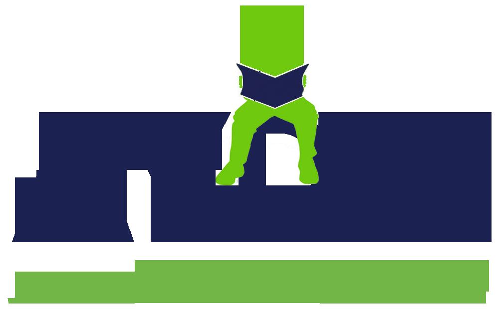 AYDM-logo